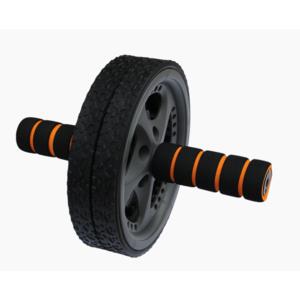 Fitness kerék Yate kettős SA04650, Yate