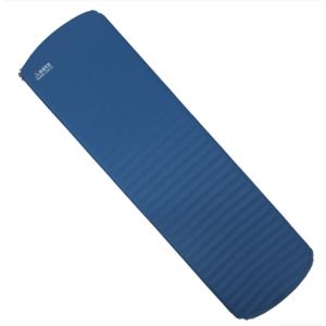 Self laticel YATE Trekker Stretch 3,8 kék / szürke, Yate