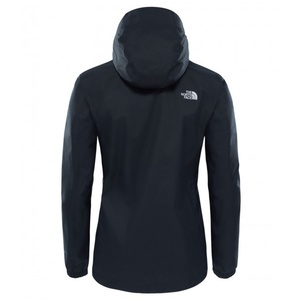 Kabát The North Face W QUEST JACKET A8BAKX7, The North Face