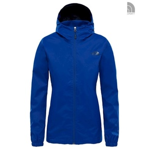 Kabát The North Face W QUEST JACKET A8BAZDE, The North Face