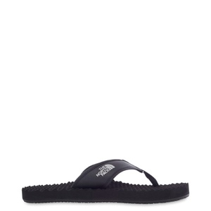 petárdákat The North Face M BASE CAMP Flip-flop ABPE002, The North Face
