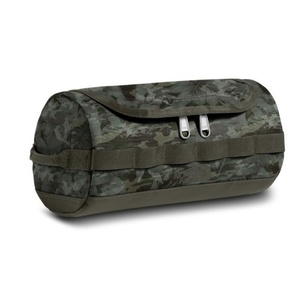 Gyep The North Face BASE CAMP TRAVEL CANISTER ASTP3NX, The North Face