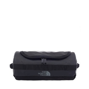 Gyep The North Face BASE CAMP TRAVEL CANISTER ASTPJK3, The North Face