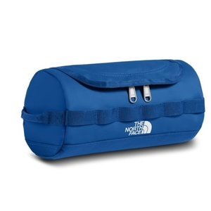 Gyep The North Face BASE CAMP TRAVEL CANISTER ASTPWXN, The North Face