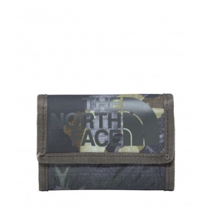 Pénztárca The North Face BASE CAMP WALLET CE693NX, The North Face