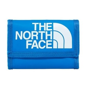 Pénztárca The North Face BASE CAMP WALLET CE69WXN, The North Face