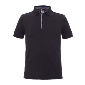 póló The North Face M PREMIUM POLO PIQUET CEV4KX7, The North Face