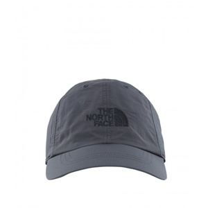 Siltes sapka The North Face HORIZON HAT CF7W0C5, The North Face