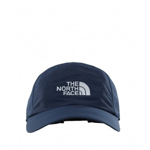 Siltes sapka The North Face HORIZON HAT CF7WULB, The North Face