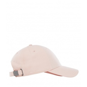 Siltes sapka The North Face 66 CLASSIC HAT CF8C1XP, The North Face