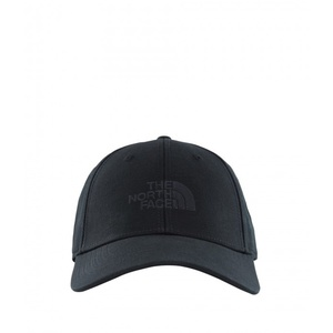 Siltes sapka The North Face 66 CLASSIC HAT CF8CJK3, The North Face