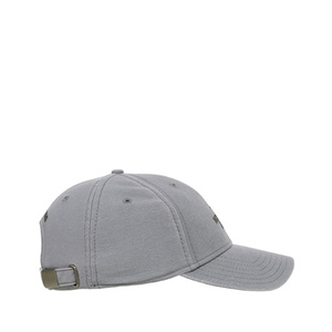 Siltes sapka The North Face 66 CLASSIC HAT CF8CV3T, The North Face