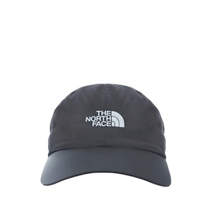 Siltes sapka The North Face DRYVENT ™ LOGO HAT CG0H0C5, The North Face