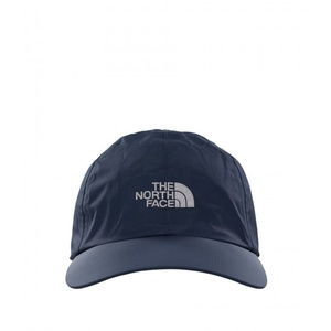 Siltes sapka The North Face DRYVENT ™ LOGO HAT CG0HH2G, The North Face