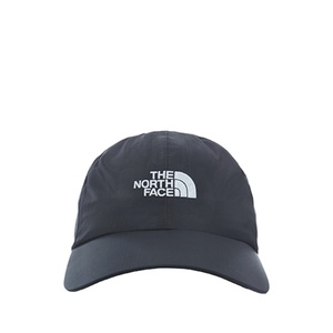 Siltes sapka The North Face DRYVENT ™ LOGO HAT CG0HJK3, The North Face