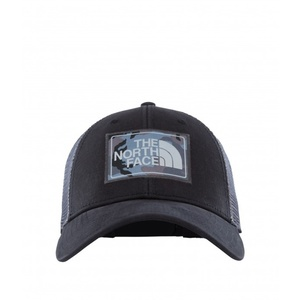Siltes sapka The North Face Mudder TRUCKER HAT CGW22YC, The North Face