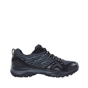 Cipő The North Face M HEDGEHOG Fastpack GTX® CXT3C4V, The North Face