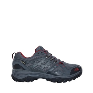 Cipő The North Face M HEDGEHOG Fastpack GTX® CXT3TJP, The North Face