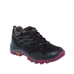 Cipő The North Face W HEDGEHOG Fastpack GTX® CXT4ZFX, The North Face