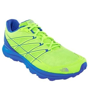 Cipő The North Face M LITEWAVE ENDURANCE 2VVI3QT, The North Face