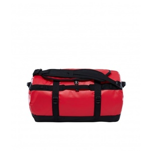 Táska The North Face BASE CAMP DUFFEL S 3ETOKZ3, The North Face