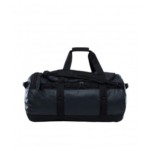 Táska The North Face BASE CAMP DUFFEL M 3ETPJK3, The North Face