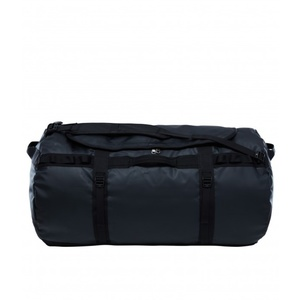 Táska The North Face BASE CAMP DUFFEL XXL 3ETSJK3, The North Face