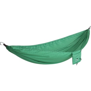 Ringató hálózat Therm-A-Rest Slacker Hammocks  Double Mint 07290, Therm-A-Rest