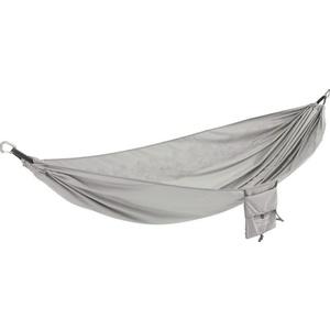 Ringató hálózat Therm-A-Rest Slacker Hammocks  Single Grey 09623, Therm-A-Rest