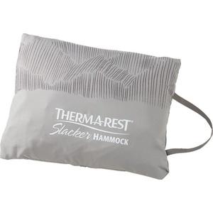 Ringató hálózat Therm-A-Rest Slacker Hammocks  Double Grey 09628, Therm-A-Rest