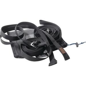 Lógó rendszer Therm-A-Rest Slacker Harisnyatartó Hanging Kit 06190, Therm-A-Rest
