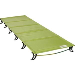 Naplopó Therm-A-Rest UltraLite gyermekágy Large refl Green 09636, Therm-A-Rest