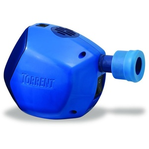 Szivattyú Therm-A-Rest NeoAir özön Air Pump 06418, Therm-A-Rest