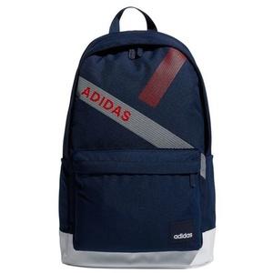 Hátizsák adidas BP CLASSIC GR2 DW9084, adidas