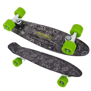 Skateboard Tempish BUFFY BUMM, Tempish
