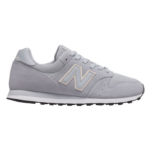 Cipő New Balance WL373GRY, New Balance