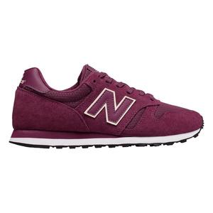 Cipő New Balance WL373PUR, New Balance