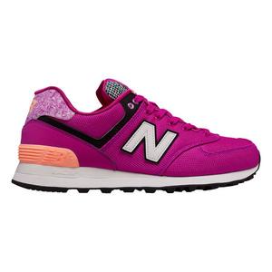 Cipő New Balance WL574ASD, New Balance