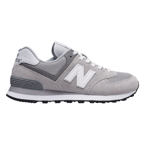 Cipő New Balance WL574CA, New Balance