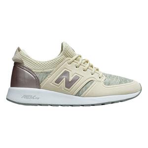 Cipő New Balance WRL420SD, New Balance