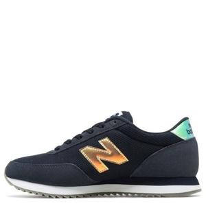Cipő New Balance WZ501RD, New Balance