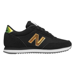Cipő New Balance WZ501RM, New Balance