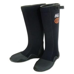 Neoprén cipő Hiko sport Wade 51800, Hiko sport