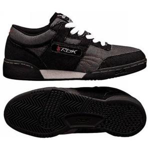 Cipő Reebok Workout LO DGK Int. 170824, Reebok