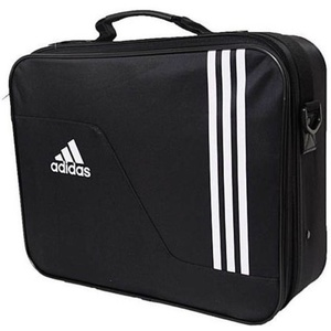 Táska adidas FB ORVOSI CASE Z10086, adidas