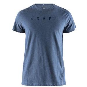 póló CRAFT ügyes SS 1905899-391200, Craft