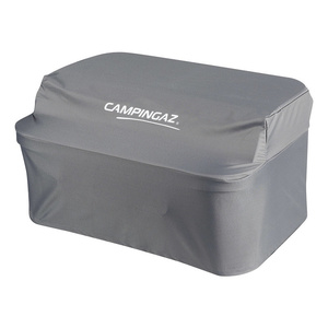 Csomagolás  grill Campingaz Attitude 2100 Premium 2000035417, Campingaz