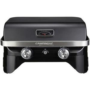 Gáz grill Campingaz Attitude 2100 LX 5 kw 2000035660, Campingaz