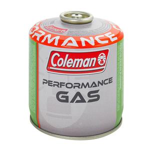 Pajzsdísz Coleman Performance C300