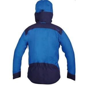Kabát Direct Alpine Guide 5.0 kék / indigó, Direct Alpine